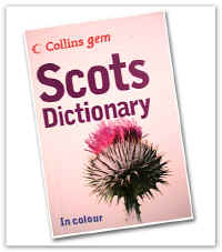 scotsdictionary.jpg (53490 bytes)