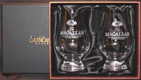 macallantwoglassbox.jpg (35633 bytes)